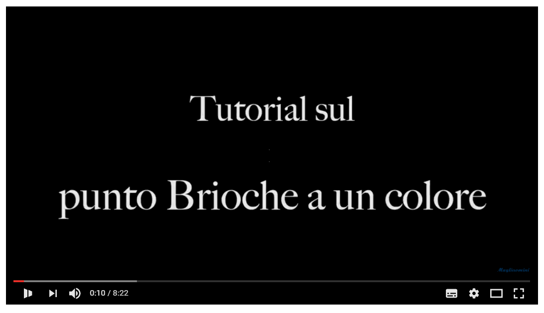 tutorial brioche2