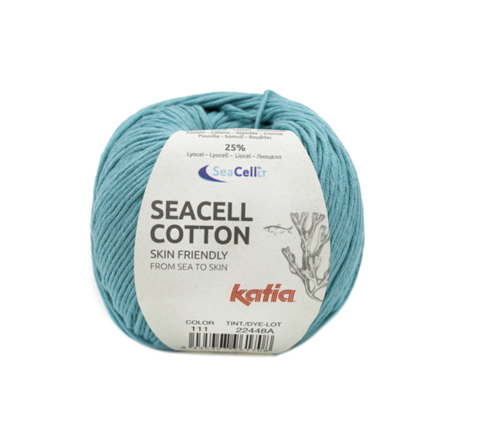 2. seacell